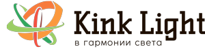 Интернет магазин Kinklight